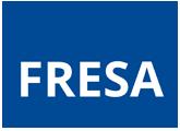 Fresa Technologies